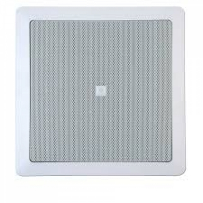 ARANDELA JBL 6CO1Q S/AT (PAR) QUADRADA